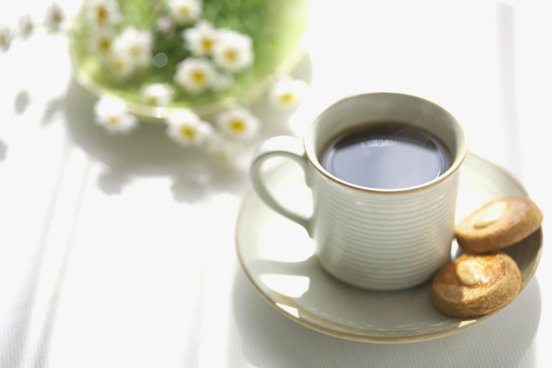 ВИЦОВЕ ЗА СУТРЕШНО КАФЕ